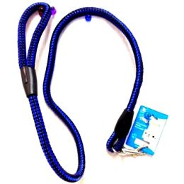 "Large Dog Leash 50"" Case Pack 24"